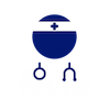 PHYSICIAN PORTAL