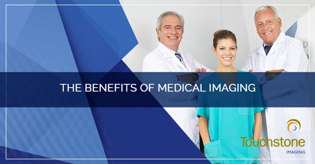 The Benefits of Medical Imaging