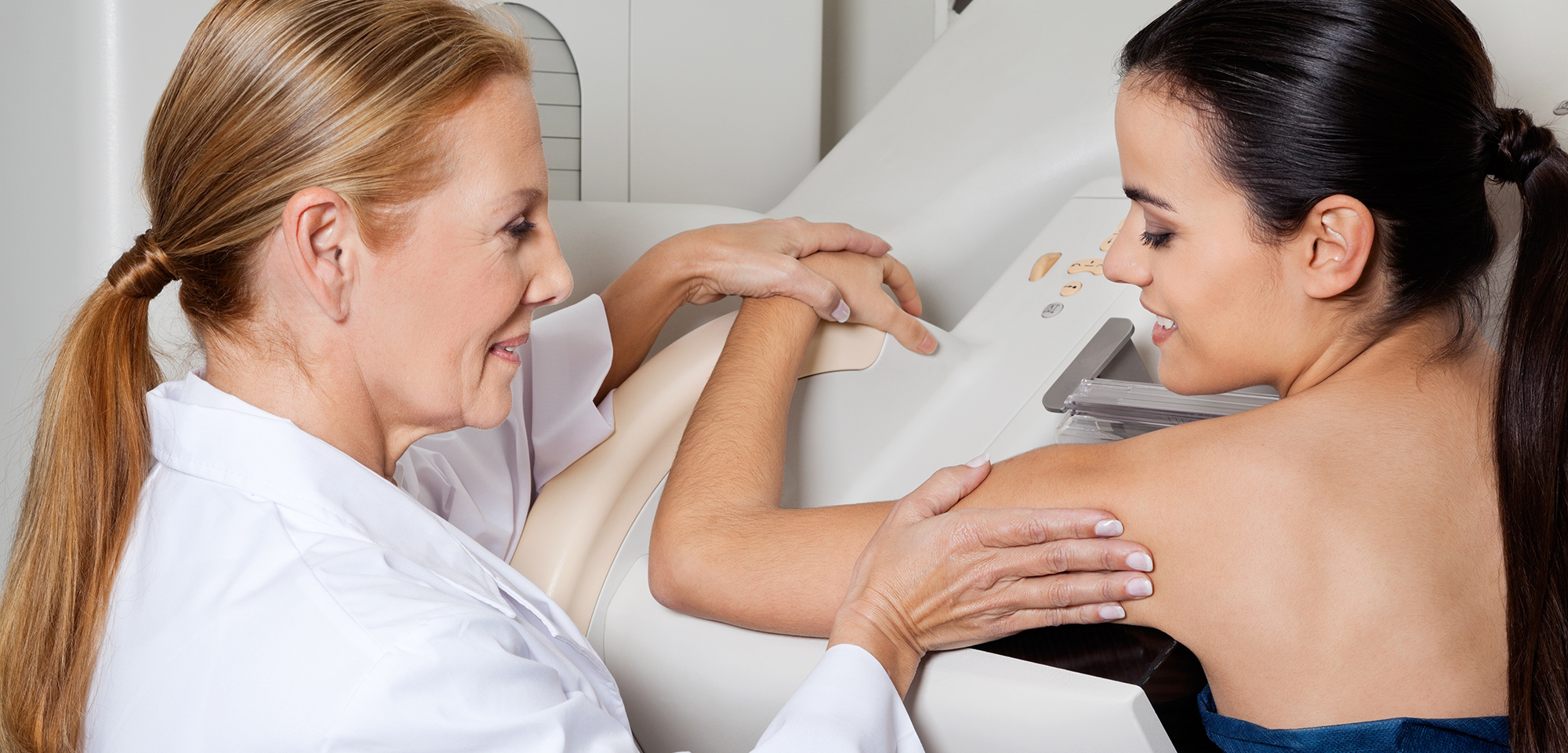 MAKING QUALITY-BASED DECISIONS: IS 3D MAMMOGRAM BETTER THAN 2D?
